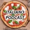 Italiano Podcast