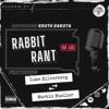 Rabbit Rant artwork