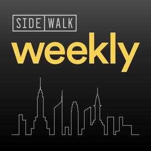 The Sidewalk Weekly