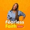 Fearless Faith Podcast w/ Brezzy Banks artwork