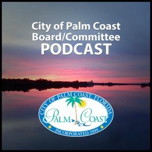 Code Enforcement Board - City of Palm Coast