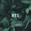 BTS - Butter [8D AUDIO]