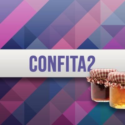 Confita2, con Quim García