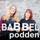 Babbel-podden