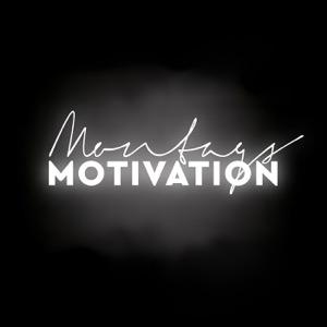 MontagsMotivation (audio)
