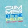 Summer at the Hills artwork