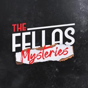 The Fellas Mysteries