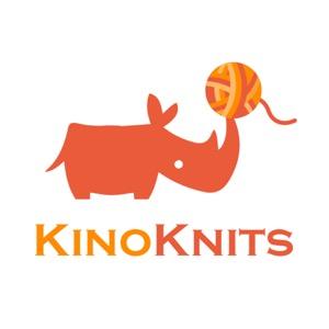 Kino Knits Podcast