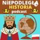 Niepodległa Historia