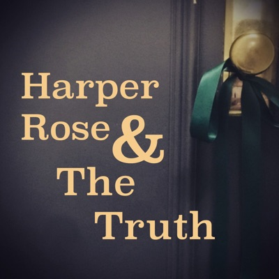 Harper Rose Trilogy