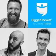 BiggerPockets Video Podcast
