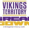 VikingsTerritory Breakdown - A Minnesota Vikings Radio Show