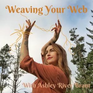Weaving Your Web