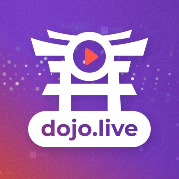 Tech Without Borders by dojo.live