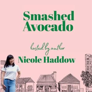 Smashed Avocado
