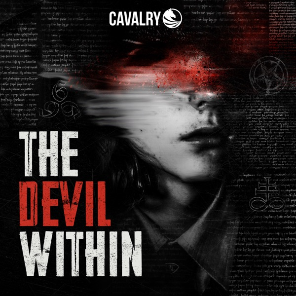 The Devil Within image