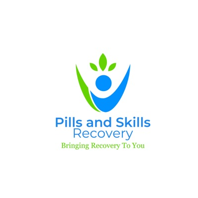Pills and Skills Recovery with Dr. Chris Maria