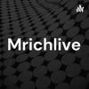 Mrichlive artwork