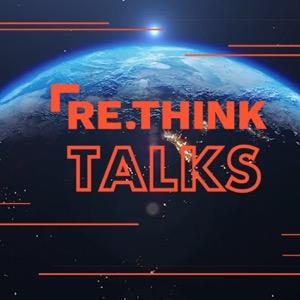 Rethink Talks