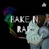 Bake N Rap artwork