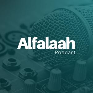 Alfalaah Podcast