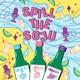 Spill The Soju Kpop Podcast