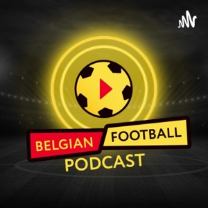 The Belgian Football Podcast