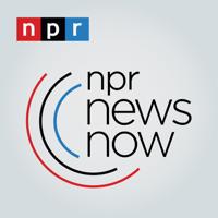 NPR News Now thumnail