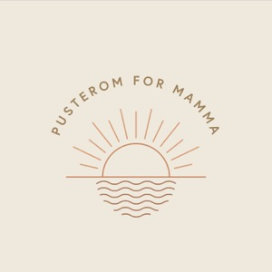 Pusterom for mamma