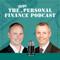 The Irish Personal Finance Podcast