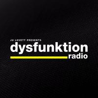 Ju Lovett Live podcast