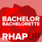 Bachelor 23 with Colton Underwood RHAP-up: A Reality TV RHAPups Podcast
