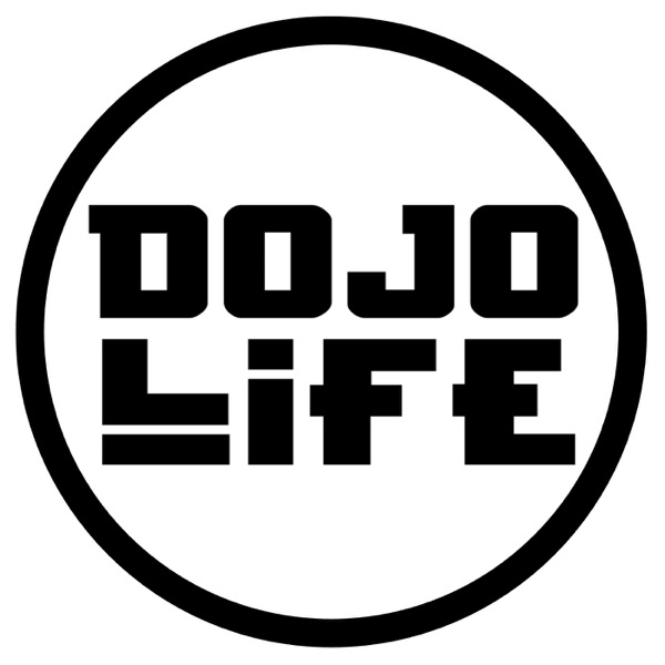 DojoLife Podcast w/ Chong & The Boss