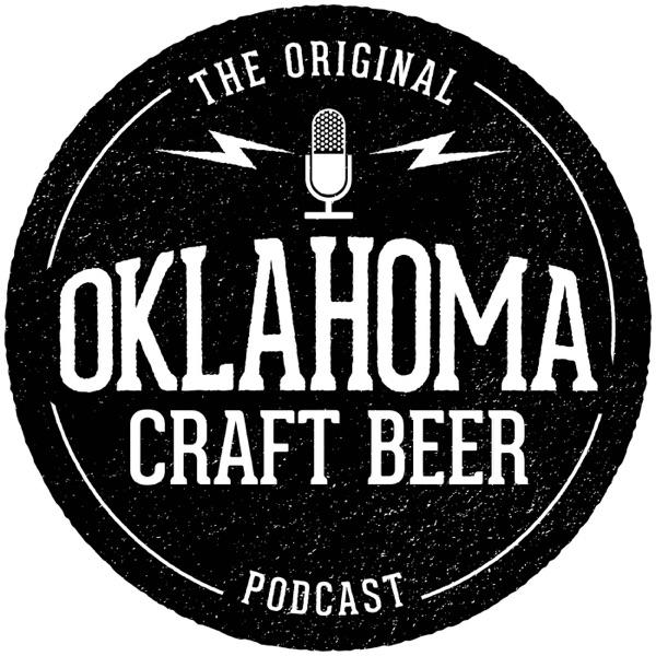 Oklahoma Craft Beer