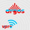 Argos podcast - VPRO