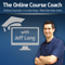 The Online Course Coach Podcast | Tips & Interviews on How to Create Online Courses, eLearning, Video Training & Membership S