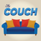The Couch- Where marriage counselors have conversations about relationships
