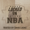 Locked on NBA