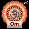 Om - Chanting and Recitation