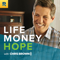 Life, Money and Hope with Chris Brown