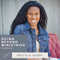 Going Beyond Ministries with Priscilla Shirer