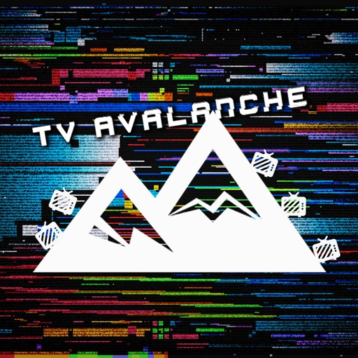 Cover image of TV Avalanche