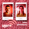 Yous & Yay: New Emotions - VPRO