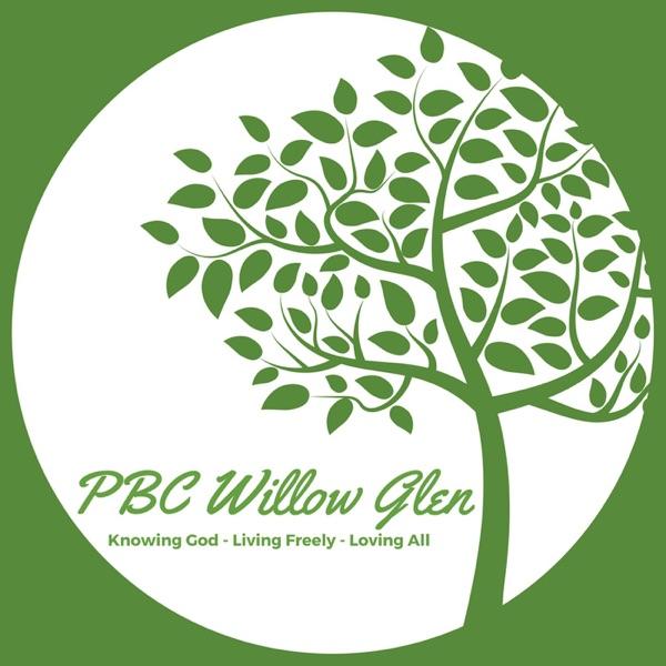 PBC Willow Glen - Sermons
