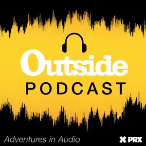 Outside Podcast