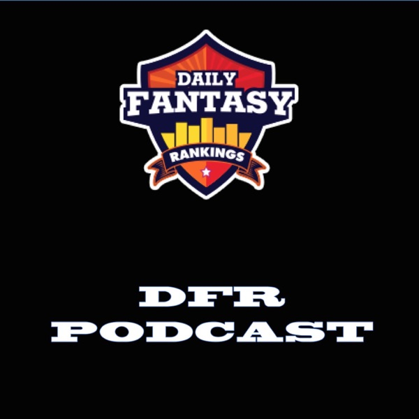DFR Podcast
