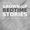 CALM+COZY | Grown-Up Bedtime Stories