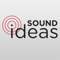 GLT's Sound Ideas - Full Episodes