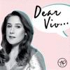 Dear Viv: No-nonsense advice artwork