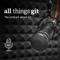 All Things Git